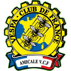 Kit Amicale VCF